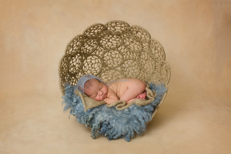 perth-newborn-photography