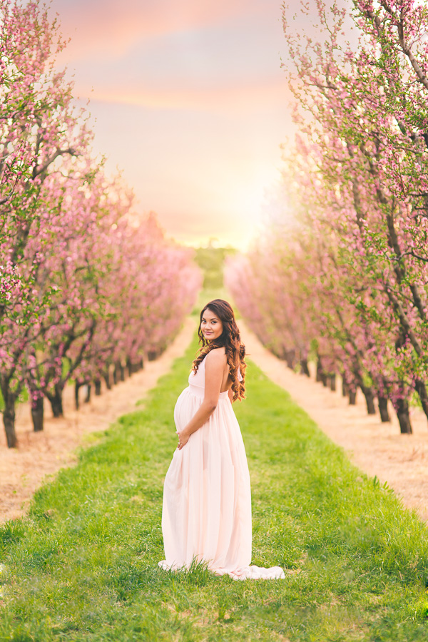 Awesome Maternity Photos Ideas Outside Compilation