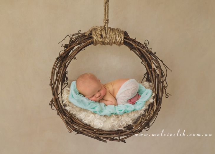 perth-newborn-photos-beau