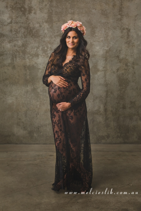 Mel-Cieslik-Perth-Maternity-Photography