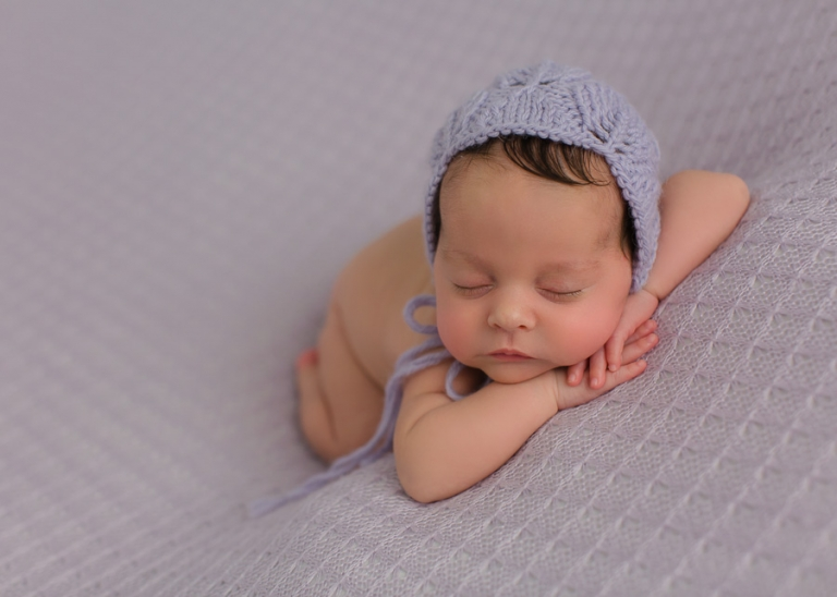 perth-newborn-photography-baby-kyah
