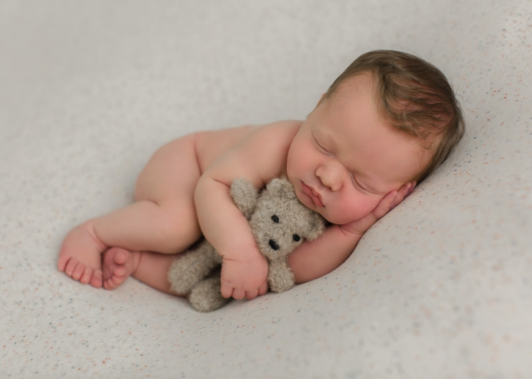 Perth-Newborn-Photography-baby-Nikoh