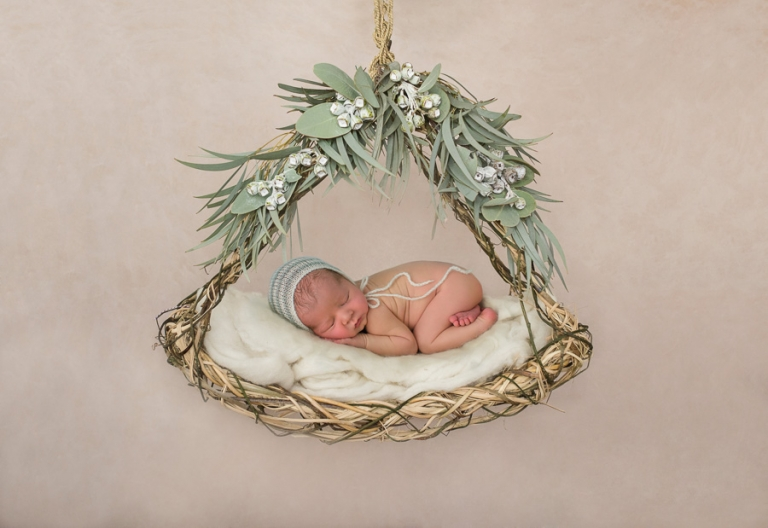 perth-newborn-photography-jake
