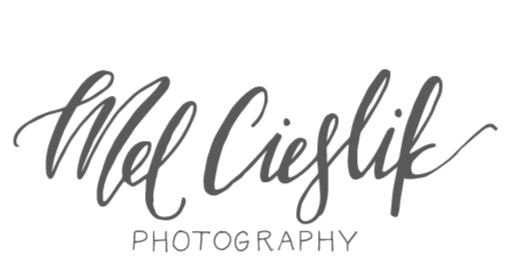 Perth Newborn Photography logo